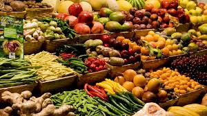 Common Food Diets For Cleansing and Detox