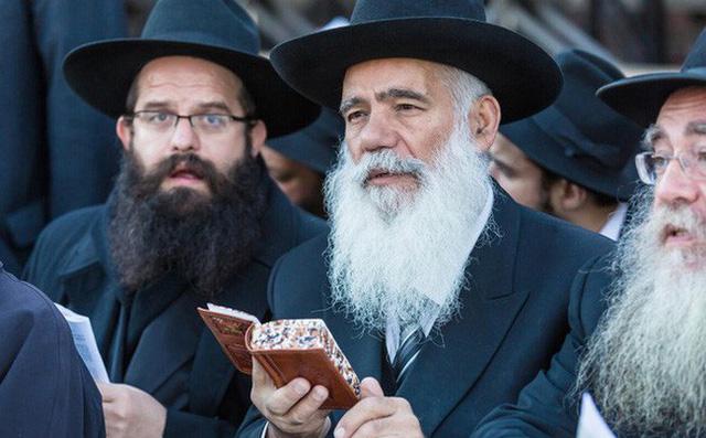 Những câu nói của người Do Thái đáng suy ngẫm