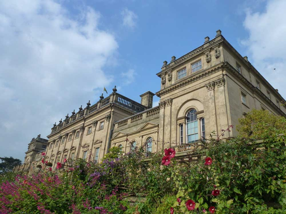 harewood house,harewood,yorkshire,harewood bird garden,harewood house motor show,house,harewood house (house),harewood house grounds,west yorkshire,days out in yorkshire,tour de france yorkshire,welcome to yorkshire,leeds,penguins at harewood house,yorkshire post,yorkshire kris harewood house leeds gunnera flowers,north yorkshire tourism,harewood christmas celebration,biennial harewood,7th earl of harewood