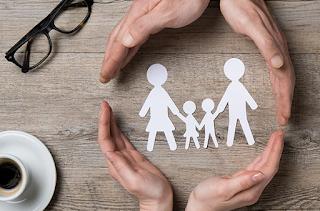 Ini Dia 5 Manfaat dari Asuransi Jiwa Terbaik