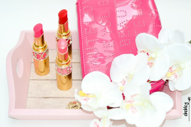 Nuevos_tonos_Rouge_Volupté_Shine_Oil-In-Stick_YSL_BEAUTY_OBEBLOG