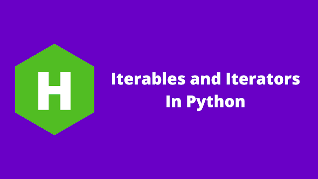 HackerRank Iterables and Iterators in python problem solution