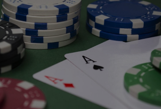 No More Online Poker? What Now?