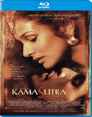 Kama Sutra A Tale Of Love (1996) Dual Audio [Hindi – Eng] 1080p | 720p BluRay ESub x265 HEVC 10Bit 1.4Gb | 630Mb
