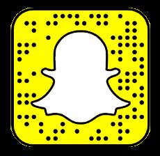 Odell Beckham Jr Snapchat Name