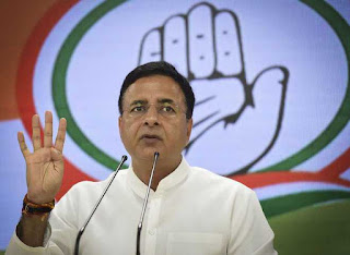 pm-responsible-for-unstable-uttrakhand-congress