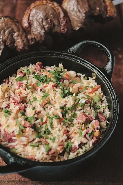 arroz-simples-estilo-carreteiro
