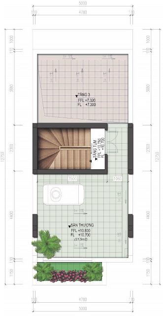 Bán dự án Calyx Residence Uy Nỗ Đông Anh CĐT Cty 319 Bộ Quốc Phòng Hà Nội