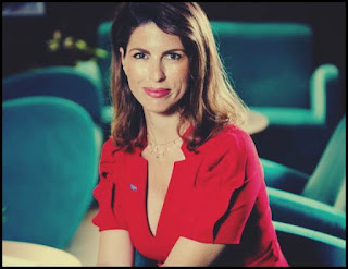 Daniela Mariscu biografie CV Imperiul Leilor Pro TV