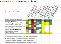 RACI%2BPromo%2BSquare Why use both a RACI Matrix with a Swim Lane Diagram?