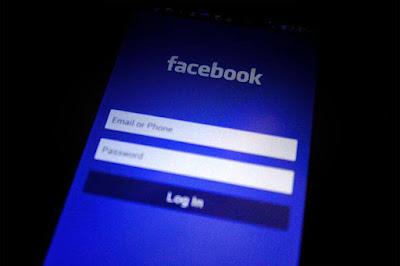 cara-mengubah-nama-facebook