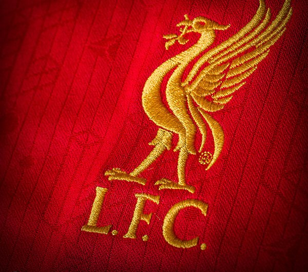job opportunity liverpool fc, liverpool fc vacancies, senior  partnerships manager liverpool fc, club vacancies, uk sport jobs,