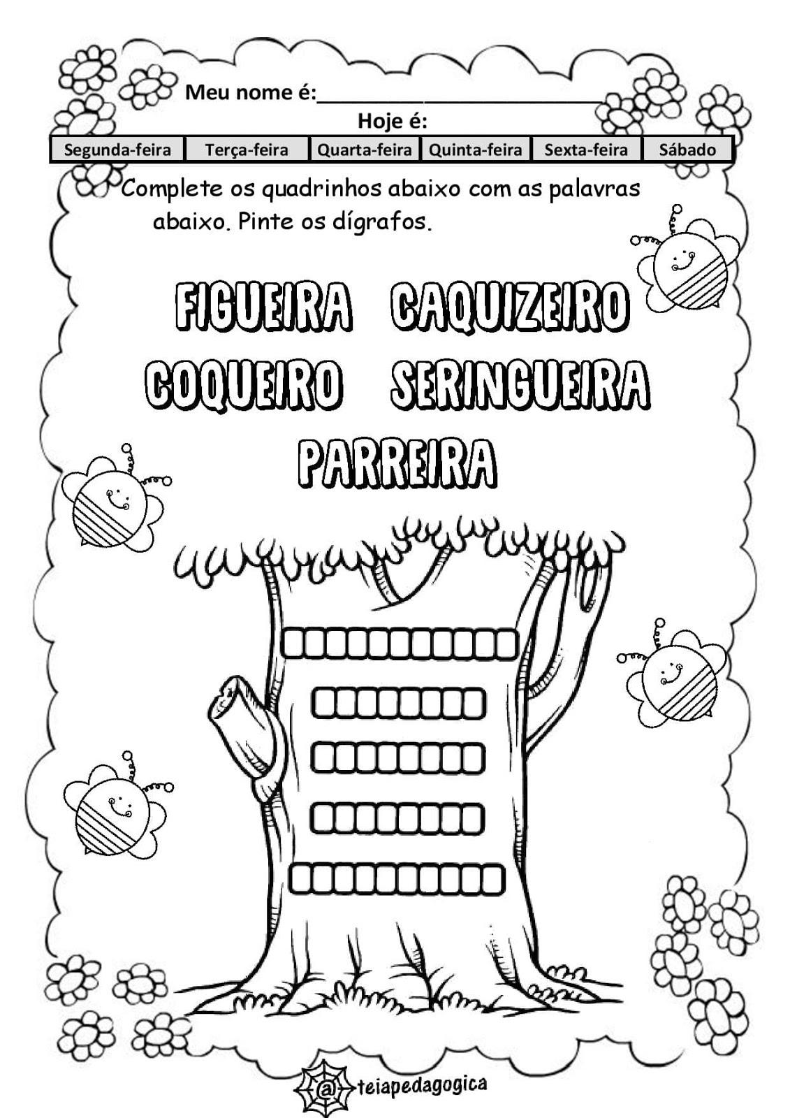 Caderno%2BMeio%2Bambiente%2BA%2BARVORE%2BGENEROSA-page-012-min Sequência de atividades  árvores