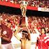 O recado do time de 1992 ao Inter de Odair Hellmann