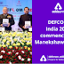DEFCOM India 2019 commenced at Manekshaw Centre, New Delhi from 26 to 27 Nov