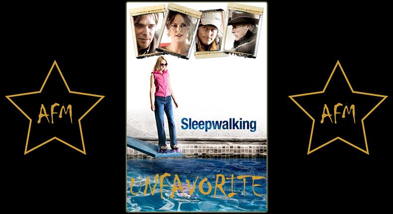sleepwalking-reveil-inattendu