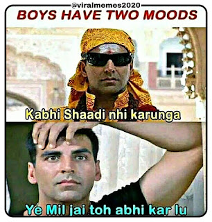 latest funny viral jokes in hindi joke of the day 4 february 2020