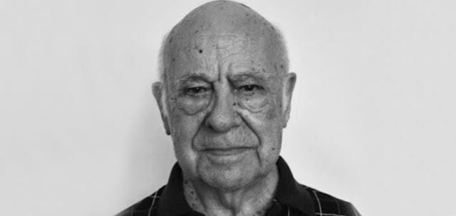A historiadora Raquel Varela recebe no dia 15 de fevereiro, no âmbito do ciclo CONVERSAS COM HISTÓRIA, o psicanalista António Coimbra de Matos.