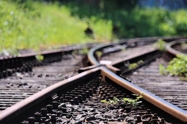 grant-thornton-bim-ferroviario-españa