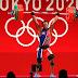 Gobierno pagará RD$50.3 millones por medallas de Tokio