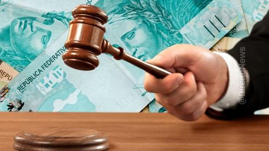 juiz escritorio advocacia pagamento iss fixo