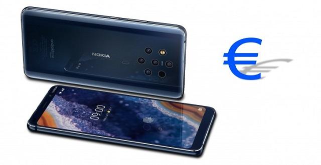 nokia-9-pureview-price