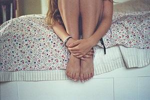 tratamento da ejaculacao precoce