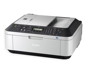 PIXMA MX340 Printer