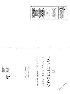 Dos o pdf invejosos caso denunciantes