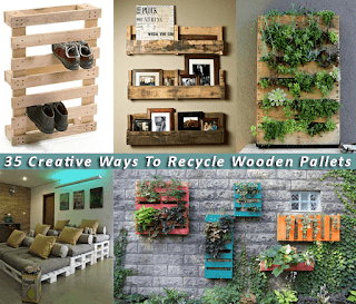 https://www.designrulz.com/product-design/2012/09/35-creative-ways-recycle-wooden-pallets/