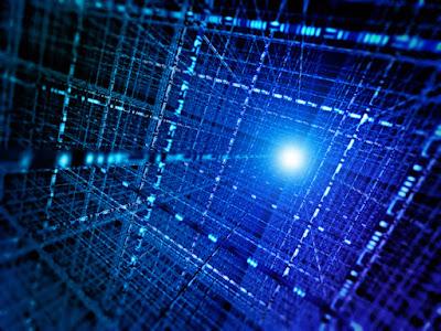 Crittografia computer quantistici: cosa cambierà