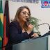 Vereadora quer cursos de mestrado para os professores do município de GBA