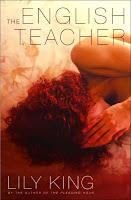 http://1.bp.blogspot.com/-_rsn5RMu2ZM/TbtHF49KvVI/AAAAAAAAMsE/5AXgmFcrhKo/s1600/english-teacher.jpg