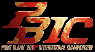 pbic 2015 logo