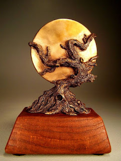 2019 World Fantasy Awards - Winners