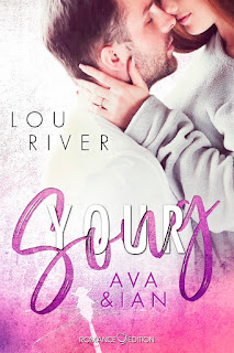 https://www.romance-edition.com/programm-2018/your-song-ava-ian-von-lou-river/