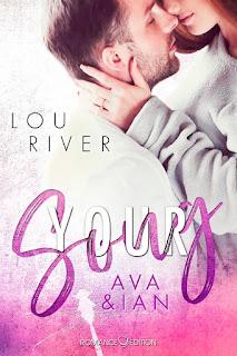 https://www.romance-edition.com/programm-2018/your-song-ava-ian-von-lou-river/