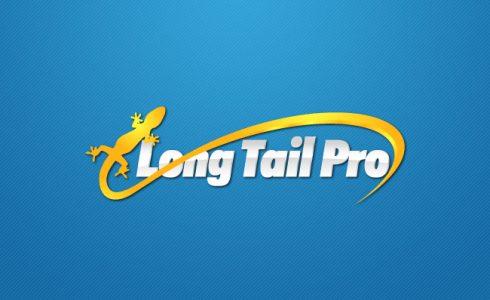 Long Tail Pro Cloud Complete Review
