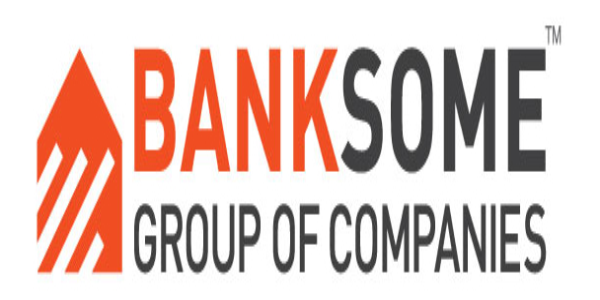 BankSome Group of Companies Recruitment Portal 2018