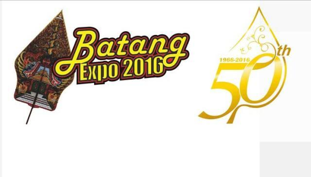 Batang Expo 2016