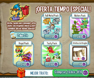 imagen de ofertas especiales