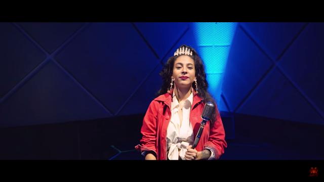 """Zica como zico, no estilo Didico - SOUTO MC lança o clipe da música """"Selena"""""""