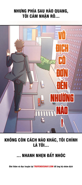 Người Chặn Xuyên Không Chapter 12 video - Hamtruyen.vn