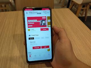 Bebas Cemas dengan Smartfren Super 4G Unlimited