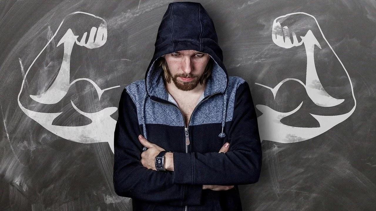 34 Kata Kata Orang Pendiam Bijak Menakutkan Marah Untuk Caption Status Sosmed Update Pengetahuanmu
