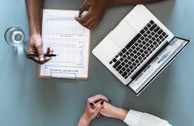 Form filling online job in indore