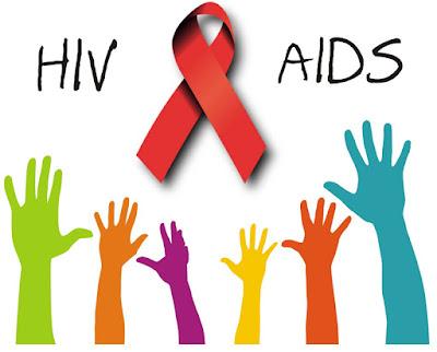 Perbedaan Penyakit HIV dan AIDS itu apa?
