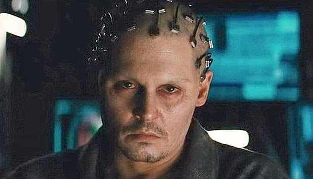 7 Clips of Transcendence – The Artificial Intelligence ...