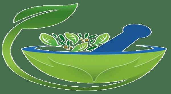 اعشاب ونباتات طبية مفيدة