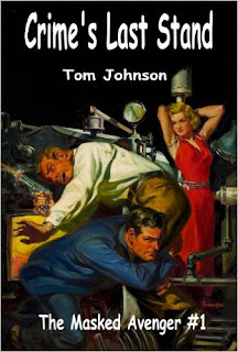http://www.amazon.com/Crimes-Last-Stand-Tom-Johnson-ebook/dp/B00BOZCYOU/ref=la_B008MM81CM_1_25?s=books&ie=UTF8&qid=1459539297&sr=1-25&refinements=p_82%3AB008MM81CM